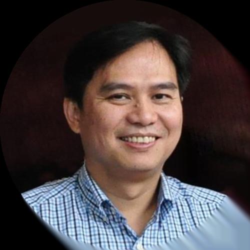 Prof NGAI Sai Mingpng